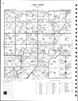 Code 5 - Leaf River Township, Wadena County 1979